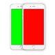 Как проверить дисплей iPhone или IPad на битые пиксели?