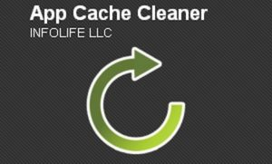 cache_cleaner