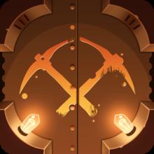 Deep Town — Советы для прохождения игры
