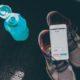 Лучшие приложения для тренировок на Android и iPhone
