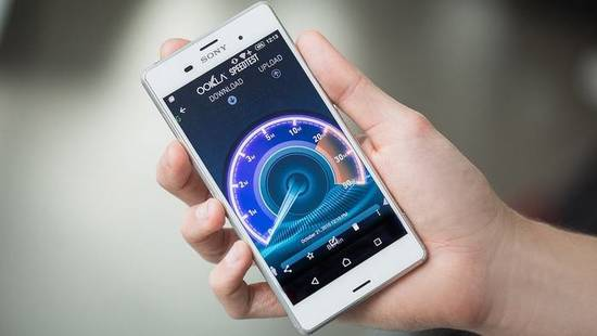 Как ускорить 3G интернет на Aндроиде