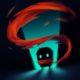 Soul Knight все персонажи — Полный обзор