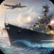 Fleet Glory — Обзор игры, коды на подарки