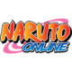 Naruto Online гайды, советы и рекомендации по игре