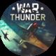 Ошибка 80130182 War Thunder — Как исправить? Решение