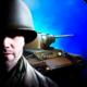 Скачать World War Heroes: Вторая Мировая на ПК