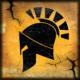 Titan Quest гайды, советы и рекомендации по стратегии