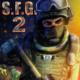 Скачать игру Special Forces Group 2 на компьютер