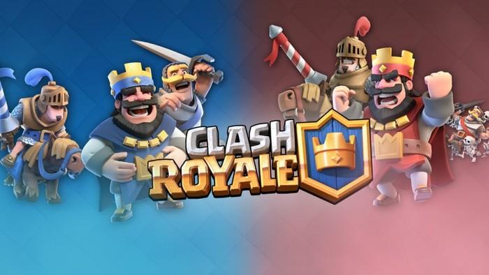 Clash Royale какой сундук