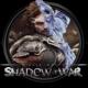 Middle-earth Shadow of War где лежат сохранения, размытые текстуры?