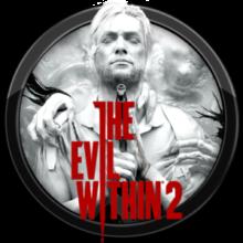 The Evil Within 2 где найти арбалет, как создавать болты? Подробно