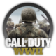 Call of Duty: WWII прекращена работа программы, что делать?