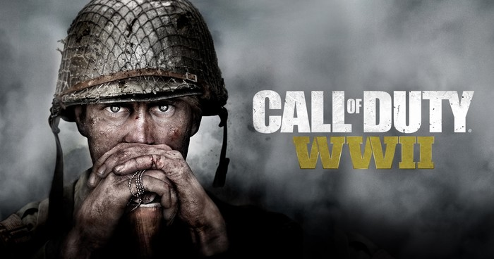 Call of Duty: WWII прекращена работа программы