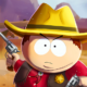 South Park: Phone Destroyer колоды, карты, гайд