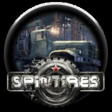 Не запускается Spintires: MudRunner ошибка msvcp110.dll, Что делать?