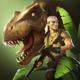 Скачать игру Jurassic Survival на ПК и обзор игры