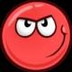 Как проходить игру Red Ball 4 — Пошаговое прохождение
