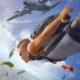 Free Fire Battlegrounds на ПК — гайд по запуску