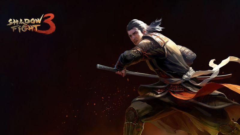 Shadow Fight 3 прохождение игры, гайд и секреты