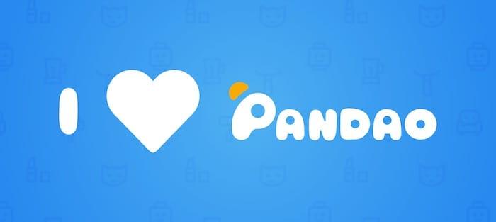 Pandao интернет магазин отзывы реальных покупателей