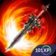 Sword and Magic на ПК — гайд по запуску, промокод