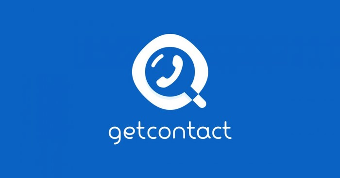 Get Contact