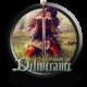 Kingdom Come: Deliverance — Как вскрывать замки, отмычки, где лопата?