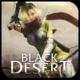 Black Desert Mobile — Как начать играть гайд, обзор