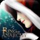 Rings of Anarchy обзор, как играть на ПК, коды
