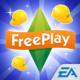 Скачать Sims freeplay на компьютер