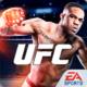 Ошибка подключения к серверам EA UFC 0x10007 — что делать