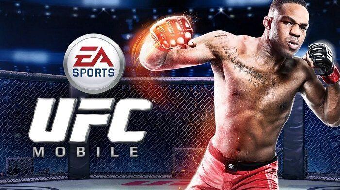 Ошибка подключения к серверам EA UFC 0x10007