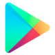 Google Play Services are updating — что делать