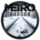 Metro Exodus — системные требования и дата выхода игры