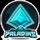 Paladins не удается подключиться к серверу — что делать
