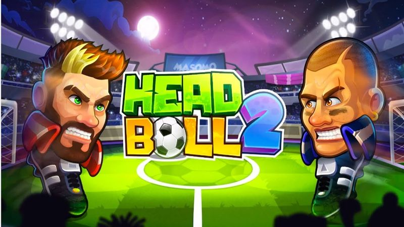 Online head ball промокоды