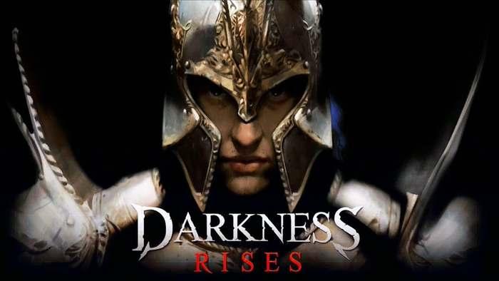 Скачать Darkness Rises на ПК