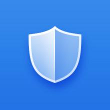 Возможно, на сайте используются устаревшие или ненадежные параметры безопасности протокола TLS