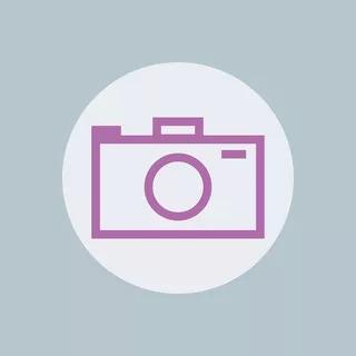 Камера занята другим приложением андроид
