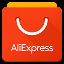 Ошибка при таможенной очистке в AliExpress — что это значит