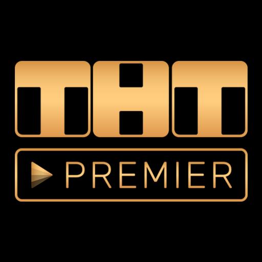 Все новые серии любимых сериалов и выпуски шоу от ТНТ