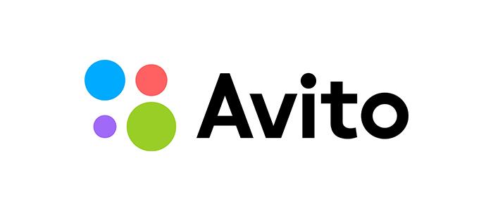 Как найти на Авито объявление по номеру