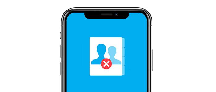 Почему в телефоне дублируются контакты