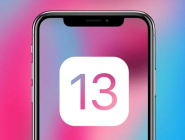 Как установить шрифты на iOS 13
